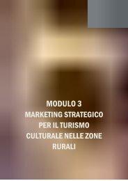 M3_Italian