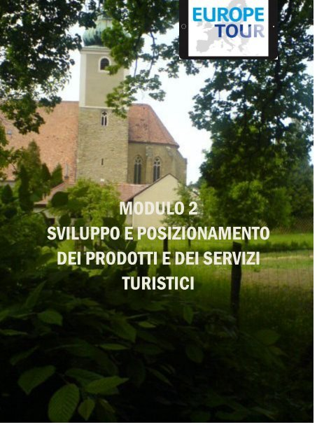 M2_Italian