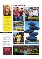 xSO39_lowrez - Page 3