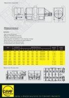 Mixer - Page 2