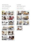 Creativ-Design Journal - Seite 5
