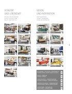 Creativ-Design Journal - Seite 6