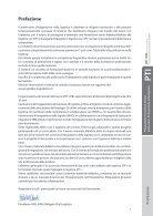 Lehrmittel INVOL_arb_it_Einsicht - Page 3