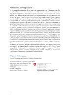 Lehrmittel INVOL_arb_it_Einsicht - Page 4