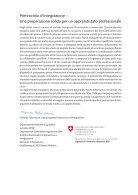Lehrmittel INVOL_theorie_it_Einsicht - Page 4