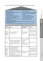Lehrmittel INVOL_theorie_it_Einsicht - Page 5