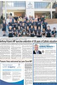The Weekly Times - TWT - 22 August 2018 - Page 7