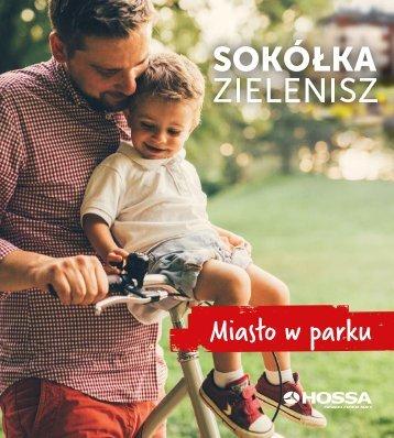 Hossa_folder_Sokolka_2018