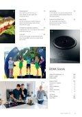 BORA Magazine 02|2018 – Danish - Page 5