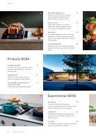 BO_0218_ES_NEU - Page 4