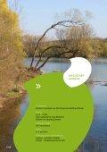 Donauengtal Broschüre - Page 4