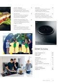 BORA Magazine 02 2018 – Polish - Page 5