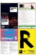 Berner Kulturagenda N° 33 - Page 2