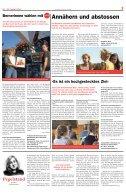 Berner Kulturagenda N° 33 - Page 3