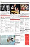 Berner Kulturagenda N° 33 - Page 4