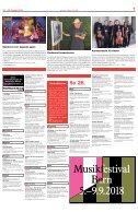 Berner Kulturagenda N° 33 - Page 7
