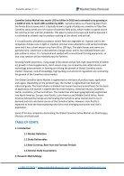 Camelina Sativa Market - Page 2