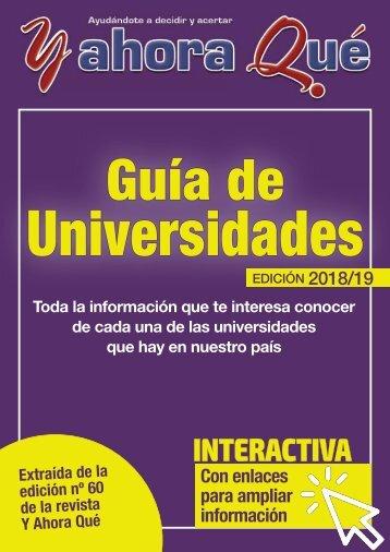 guia-digital-universidades-2018-yahoraque