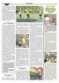Святошинські ВІСТІ №6(21)липень-серпень 2018 - Page 5