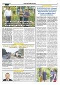 Святошинські ВІСТІ №6(21)липень-серпень 2018 - Page 7