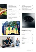 BORA Magazine 02|2018 – Czech - Page 5