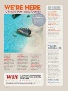2018 Jul-Aug The Travel Magazine - Page 4
