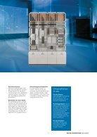 EATON_Katalog_xEnergy-Safety-Isolierstoffverteiler_08-2018_DE - Page 5
