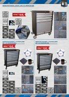 BGS_Aktion_09-18_02-19_DE - Seite 5
