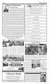 Edição 340 - Page 2