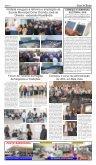 Edição 340 - Page 4