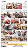 Edição 340 - Page 5