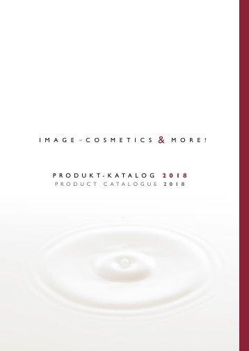 Cosmetics_Katalog 2018
