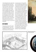 180821 Schatten van Meerlaar - Page 6