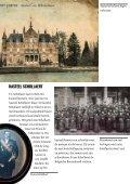 180821 Schatten van Meerlaar - Page 7