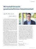 Mittelstandsmagazin 04-2018 - Page 3