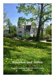 Freunde-Broschüre_KB