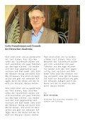 Freunde-Broschüre_KB - Seite 2