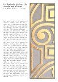 Freunde-Broschüre_KB - Seite 4