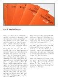 Freunde-Broschüre_KB - Seite 5