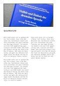 Freunde-Broschüre_KB - Seite 7