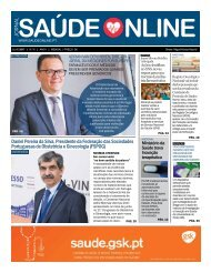 Jornal 6