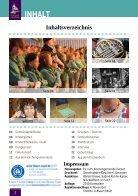 Gemeindebrief September Oktober November 2018 ONLINE - Page 2