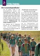 Gemeindebrief September Oktober November 2018 ONLINE - Page 4