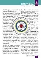 Gemeindebrief September Oktober November 2018 ONLINE - Page 5
