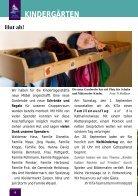 Gemeindebrief September Oktober November 2018 ONLINE - Page 6
