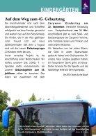 Gemeindebrief September Oktober November 2018 ONLINE - Page 7