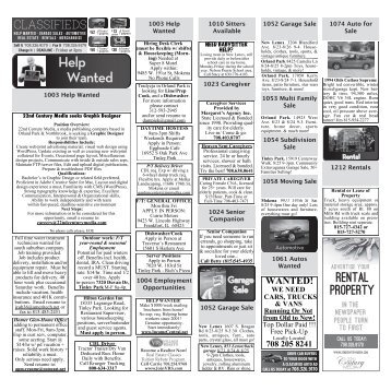 SW_Classifieds_082318