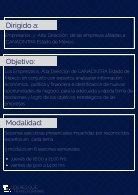 Folleto previo (2) - Page 4