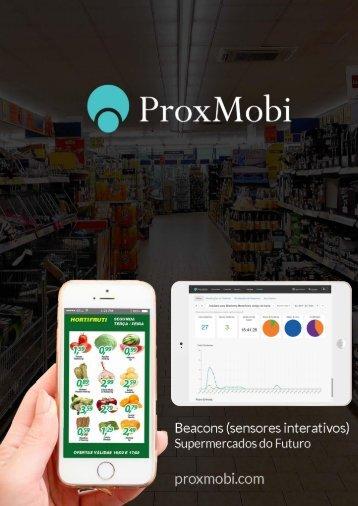 SMARTi0N - MKT 4.0 para supermercados