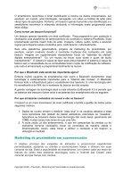 SMARTi0N - MKT 4.0 para supermercados - Page 3